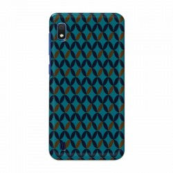 Buy Samsung Galaxy A10 Smart Pattern Mobile Phone Covers Online at Craftingcrow.com