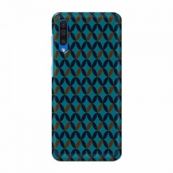 Buy Samsung Galaxy A50 Smart Pattern Mobile Phone Covers Online at Craftingcrow.com
