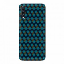 Buy Samsung Galaxy A70 Smart Pattern Mobile Phone Covers Online at Craftingcrow.com