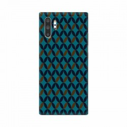 Buy Samsung Galaxy Note 10 Pro Smart Pattern Mobile Phone Covers Online at Craftingcrow.com