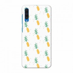 Buy Samsung Galaxy A50 Summer Food Mobile Phone Covers Online at Craftingcrow.com
