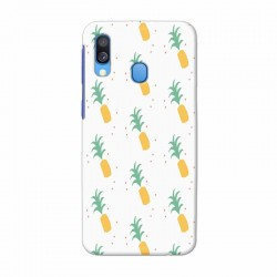 Buy Samsung Galaxy A40 Summer Food Mobile Phone Covers Online at Craftingcrow.com