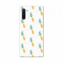 Buy Samsung Galaxy Note 10 Summer Food Mobile Phone Covers Online at Craftingcrow.com