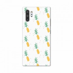 Buy Samsung Galaxy Note 10 Pro Summer Food Mobile Phone Covers Online at Craftingcrow.com