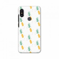 Buy Xiaomi Redmi Note 6 Pro Summer Food Mobile Phone Covers Online at Craftingcrow.com