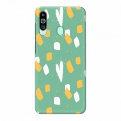Buy Samsung M40 Summer Hearts Mobile Phone Covers Online at Craftingcrow.com