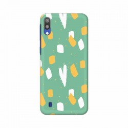 Buy Samsung Galaxy M10 Summer Hearts Mobile Phone Covers Online at Craftingcrow.com