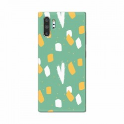 Buy Samsung Galaxy Note 10 Pro Summer Hearts Mobile Phone Covers Online at Craftingcrow.com