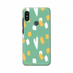 Buy Xiaomi Redmi Note 6 Pro Summer Hearts Mobile Phone Covers Online at Craftingcrow.com