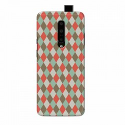 Buy One Plus 7 Pro Vertices Mobile Phone Covers Online at Craftingcrow.com