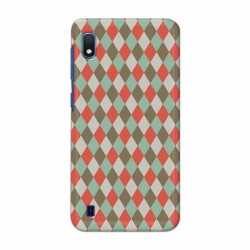 Buy Samsung Galaxy A10 Vertices Mobile Phone Covers Online at Craftingcrow.com