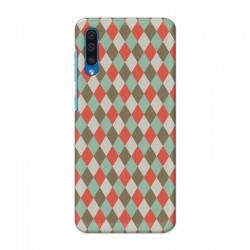 Buy Samsung Galaxy A50 Vertices Mobile Phone Covers Online at Craftingcrow.com