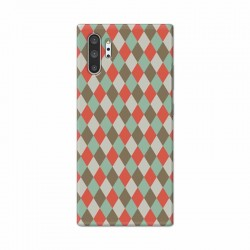 Buy Samsung Galaxy Note 10 Pro Vertices Mobile Phone Covers Online at Craftingcrow.com