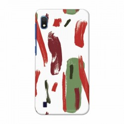 Buy Samsung Galaxy A10 Whitnen Abstract Mobile Phone Covers Online at Craftingcrow.com