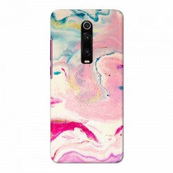 Buy Xiaomi Redmi K20 Pro Marble Mobile Phone Covers Online at Craftingcrow.com