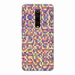 Buy Xiaomi Redmi K20 Pro Multidots Mobile Phone Covers Online at Craftingcrow.com