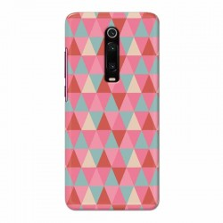 Buy Xiaomi Redmi K20 Pro Pinksters Mobile Phone Covers Online at Craftingcrow.com