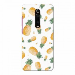 Buy Xiaomi Redmi K20 Pro Pineapples Mobile Phone Covers Online at Craftingcrow.com