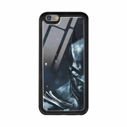 Buy Apple Iphone 6 Batman2 Mobile Phone Covers Online at Craftingcrow.com