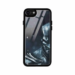 Buy Apple Iphone 8 Batman2 Mobile Phone Covers Online at Craftingcrow.com