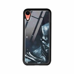 Buy Apple Iphone XR Batman2 Mobile Phone Covers Online at Craftingcrow.com