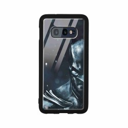 Buy Samsung Galaxy S10e Batman2 Mobile Phone Covers Online at Craftingcrow.com