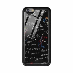 Buy Apple Iphone 6 calculations Mobile Phone Covers Online at Craftingcrow.com