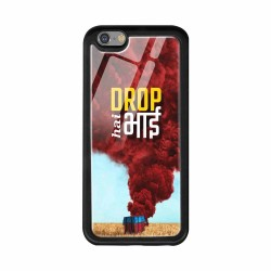Buy Apple Iphone 6 DropHaiBhai Mobile Phone Covers Online at Craftingcrow.com