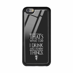 Buy Apple Iphone 6 IDrink Mobile Phone Covers Online at Craftingcrow.com