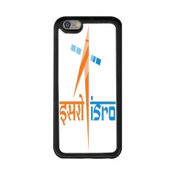 Buy Apple Iphone 6 ISRO Mobile Phone Covers Online at Craftingcrow.com