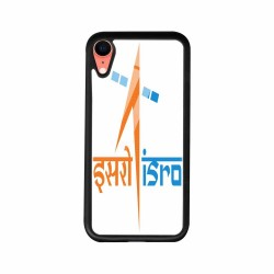 Buy Apple Iphone XR ISRO Mobile Phone Covers Online at Craftingcrow.com