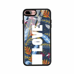 Buy Apple Iphone 7 Plus Love Mobile Phone Covers Online at Craftingcrow.com