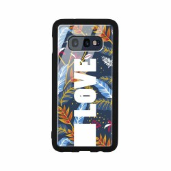 Buy Samsung Galaxy S10e Love Mobile Phone Covers Online at Craftingcrow.com