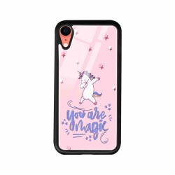 Buy Apple Iphone XR Magic Mobile Phone Covers Online at Craftingcrow.com