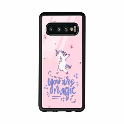 Buy Samsung Galaxy S10 Magic Mobile Phone Covers Online at Craftingcrow.com