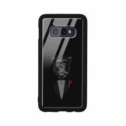 Buy Samsung Galaxy S10e monkey Mobile Phone Covers Online at Craftingcrow.com