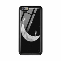 Buy Apple Iphone 6S Skateboard Mobile Phone Covers Online at Craftingcrow.com