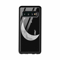 Buy Samsung Galaxy S10 Skateboard Mobile Phone Covers Online at Craftingcrow.com