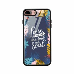 Buy Apple Iphone 8 Plus Soul Mobile Phone Covers Online at Craftingcrow.com