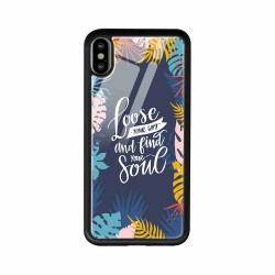Buy Apple Iphone XS Soul Mobile Phone Covers Online at Craftingcrow.com