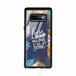 Buy Samsung Note S10 plus Soul Mobile Phone Covers Online at Craftingcrow.com