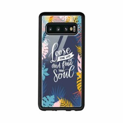 Buy Samsung Galaxy S10 Soul Mobile Phone Covers Online at Craftingcrow.com