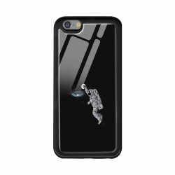 Buy Apple Iphone 6S Spaceball Mobile Phone Covers Online at Craftingcrow.com