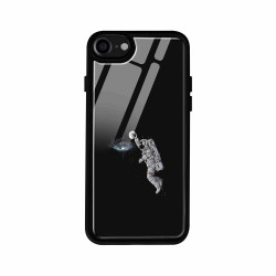 Buy Apple Iphone 8 Spaceball Mobile Phone Covers Online at Craftingcrow.com