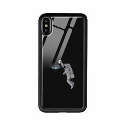 Buy Apple Iphone XS Spaceball Mobile Phone Covers Online at Craftingcrow.com