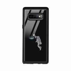Buy Samsung Note S10 plus Spaceball Mobile Phone Covers Online at Craftingcrow.com