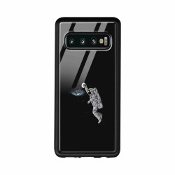 Buy Samsung Galaxy S10 Spaceball Mobile Phone Covers Online at Craftingcrow.com