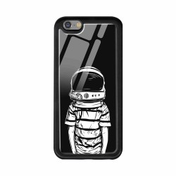 Buy Apple Iphone 6S Spacester Mobile Phone Covers Online at Craftingcrow.com