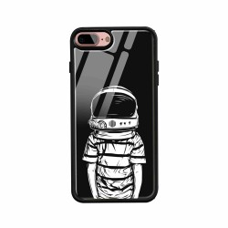 Buy Apple Iphone 8 Plus Spacester Mobile Phone Covers Online at Craftingcrow.com