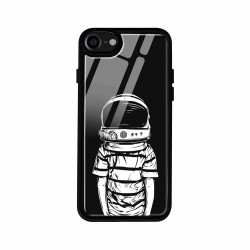 Buy Apple Iphone 8 Spacester Mobile Phone Covers Online at Craftingcrow.com
